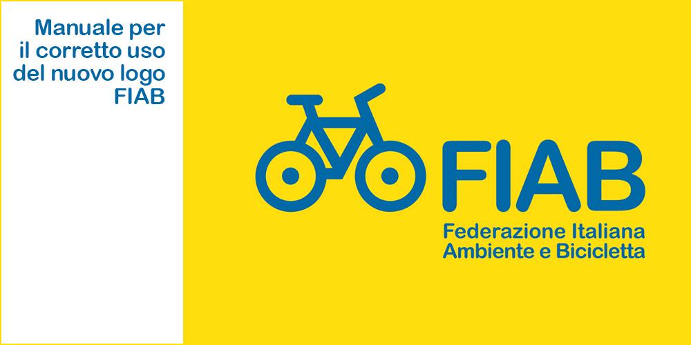 Manuale per il corretto uso del logo FIAB
